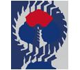 fr.sinostarropes Logo