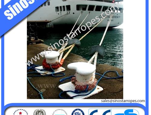 Ocean Engineering01